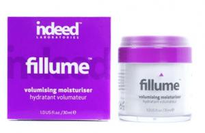 5 Line-Filling Skincare Secrets