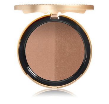 Bring Back The Glow: 5 Shimmery Bronzers You Need Now