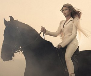 horse riding, fitness, exercise
