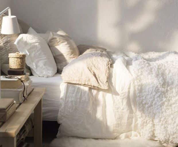 5 Interior Design Tips For Winter