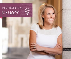 Inspirational Women, Business Chicks, Career Advice, Mentor, Mentoring, Career Development, Life Advice