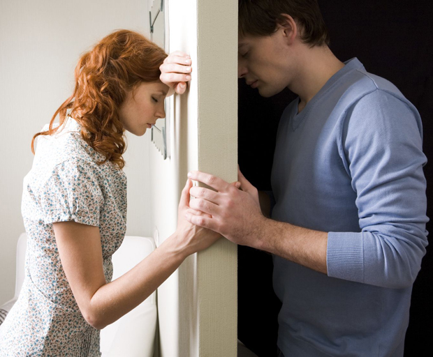 marriage problems, happy marriage, forgiveness