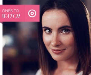 Ones To Watch, Inspirational Women, Young Talent, Film, Bus Stop Films, Career Development, Life Advice, Mentor, Mentoring