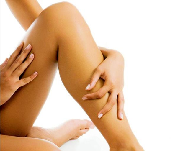 3 Pain-Free Hair Removal Tips