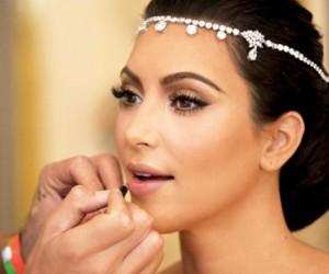 Wedding Makeup Mistakes, Wedding Makeup, Bridal Makeup, Beauty, Wedding Day