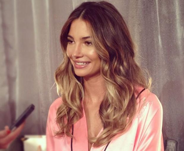 How To Care And Maintain Balayaged Hair
