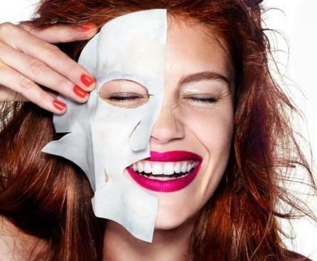 Sheet Mask 101: The Best and Where To Find Them