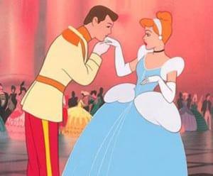 princess myth, healthy relationships, kate middleton