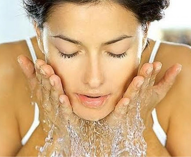 skincare, beauty tips, pimples
