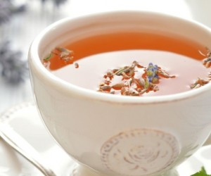 What's The Difference Between Tea and Tisanes?