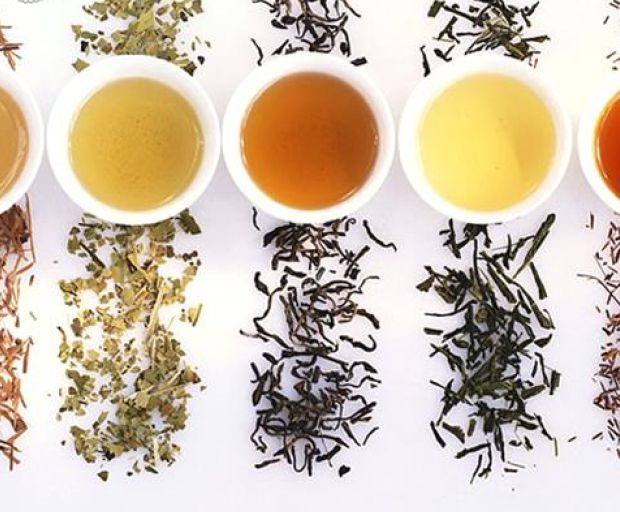 Drink More Tea, Tea, Health, Natural Remedies