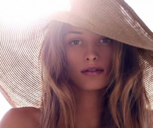 5 Essential Summer Skincare Products