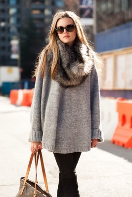 5 Essential Accessories For Winter