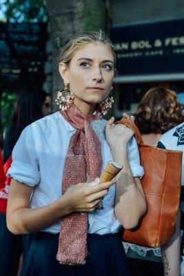 10 Summer Street Style Looks From Pitti Uomo