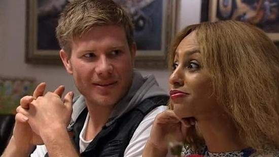 Married At First Sight: The Honeymoon's Over As Pairs Split