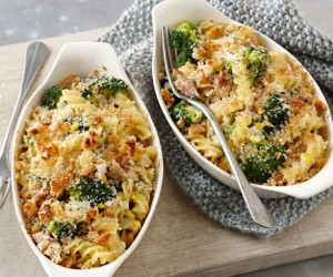 Dinner recipe, Quick and easy recipes, Tuna, Pasta Recipes, Hearty Meals