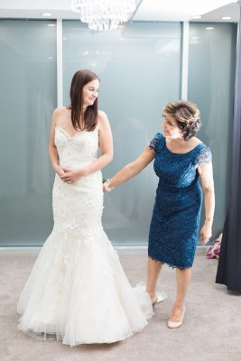 Don't Tell The Bride - How To Master The Art of Subtle Suggestion