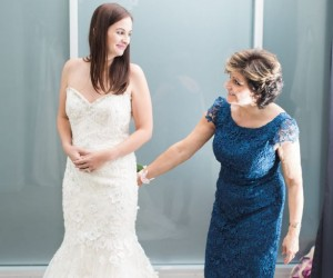 Don't Tell The Bride: Master The Art of Subtle Suggestion