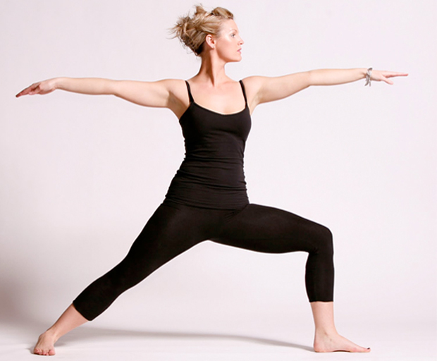 health, fitness, BodyBalance classes