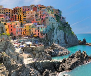 7 Bucket List Summer Destinations