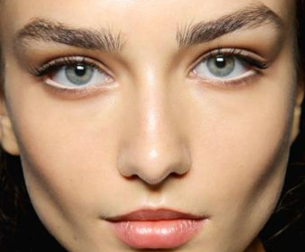 How To Contour Your Eye Makeup