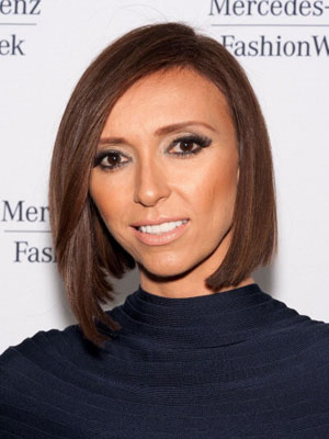 giuliana-rancic-dietwellbeing-allaboutyou