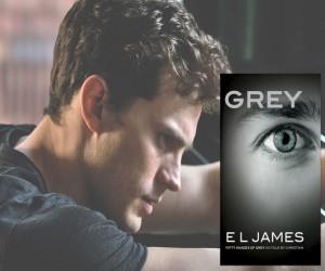 sex, Fifty Shades of Grey, erotica, Grey