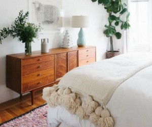 5 Affordable Ways To Update Any Room