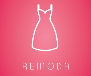 Interview: Arie Spivak of Fashion App Remoda