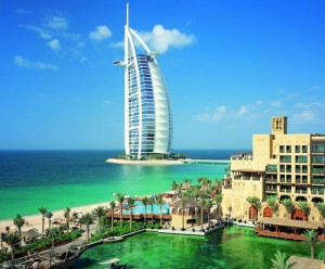 luxury travel, luxury travel for less, travel