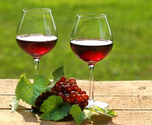 wine, wine advice, sommelier