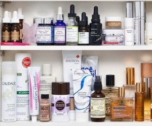 5 One-Stop Online Beauty Shops