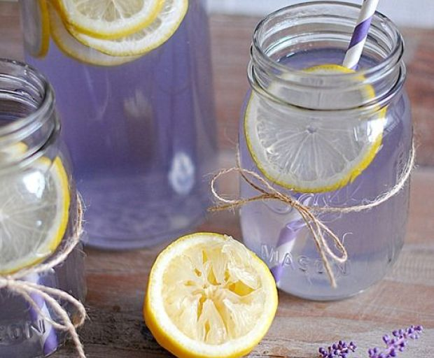 7 Unique and Refreshing Lemonade Recipes