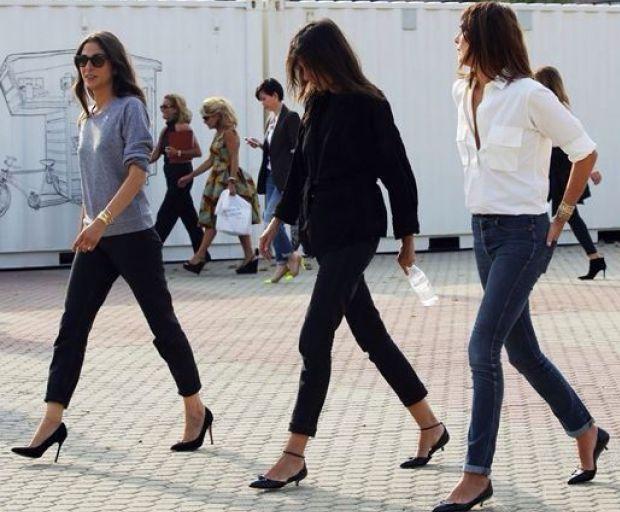 Menswear, menswear trend, fashion, fashion trends, oversized clothing, style