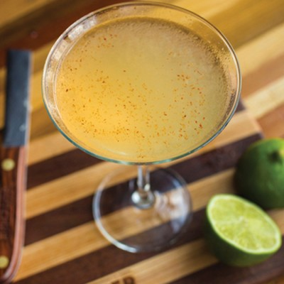 Tepache - The New Summer Drink You'll Love