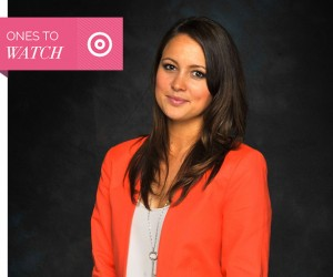 Ones To Watch, Inspirational Women, Career Development, Life Advice, charity, zero2hero, career advice