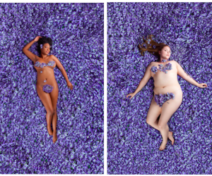 beauty, body, american beauty, photography, women