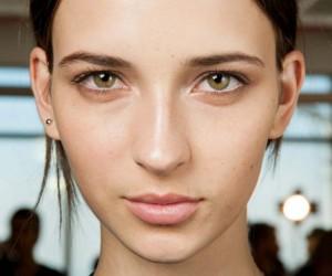 7 Beauty Tips All Women Should Use