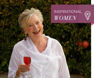 Inspirational Women, Career Development, Life Advice, Cooking, Cook, Recipes, Career Advice