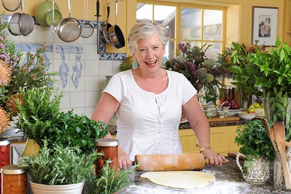 nspirational Women, Career Development, Life Advice, Cooking, Cook, Recipes, Career Advice