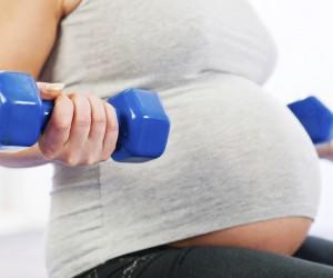 pregnancy workout, pregnancy exercises