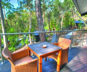 travel, eco-luxe, getaways, Australian getaways, luxury holidays
