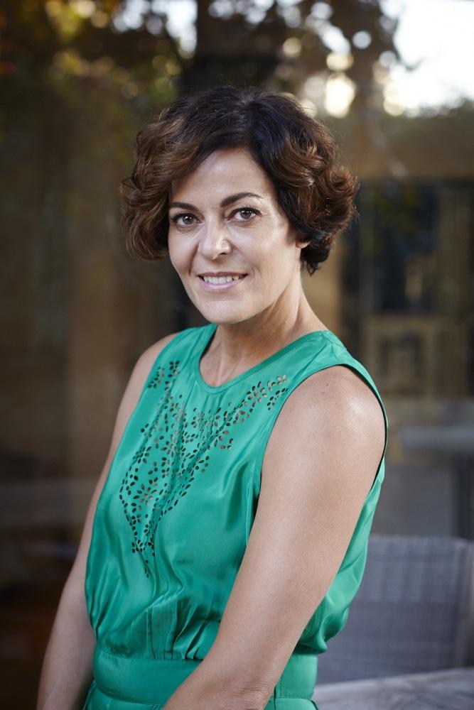New Designer To Know: Karen Wohlsen of indyK