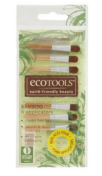 7 Travel Makeup Kit Essentials