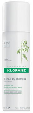 Hair: Top 5 Sulphate-Free Hair Products