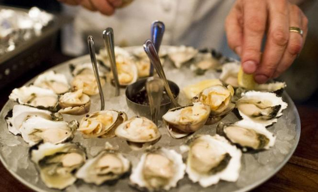 5 Food and Drink Festivals To Welcome Spring