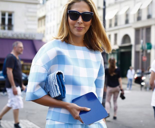 Street style, Paris Fashion Month, Paris, Style, Fashion