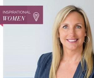 Inspirational Women, Life Advice, Mentor, Career Advice, Career Development, Life Coaching