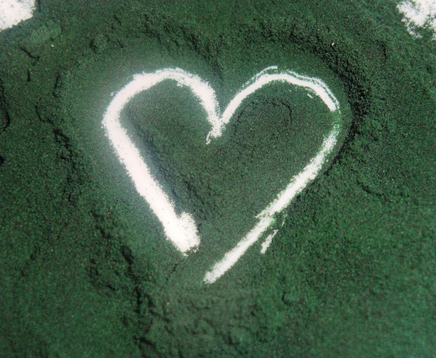 spirulina, superfood, superfad, health fads, diet