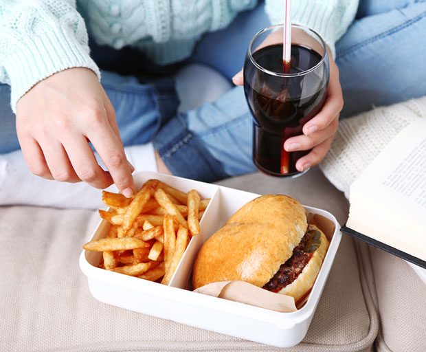 obesity an epedemic in america Obesity: having excess body fat that is considered unhealthy for a person's stature is called obesity and increases the risk of diabetes, heart disease, stroke, arthritis, and.